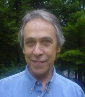 Anton Bluman Photograph